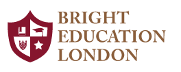 Application Form - Bright Education London